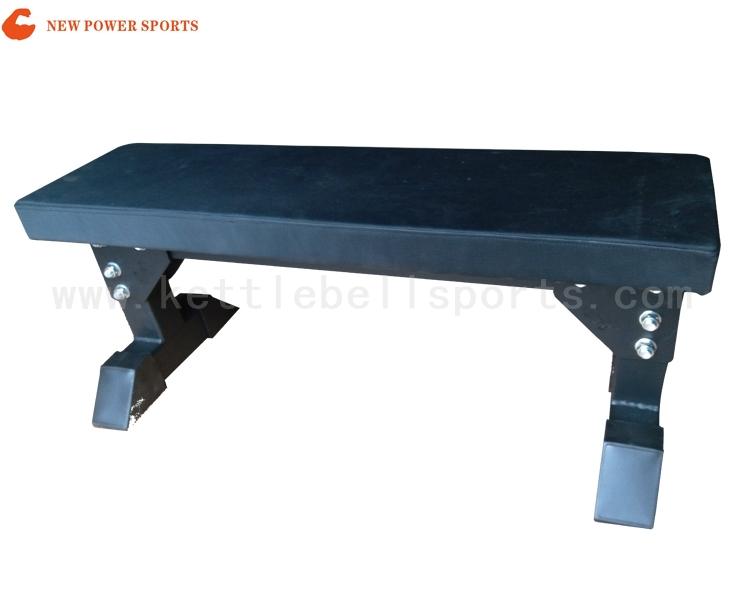 NP1200111 Flat Bench