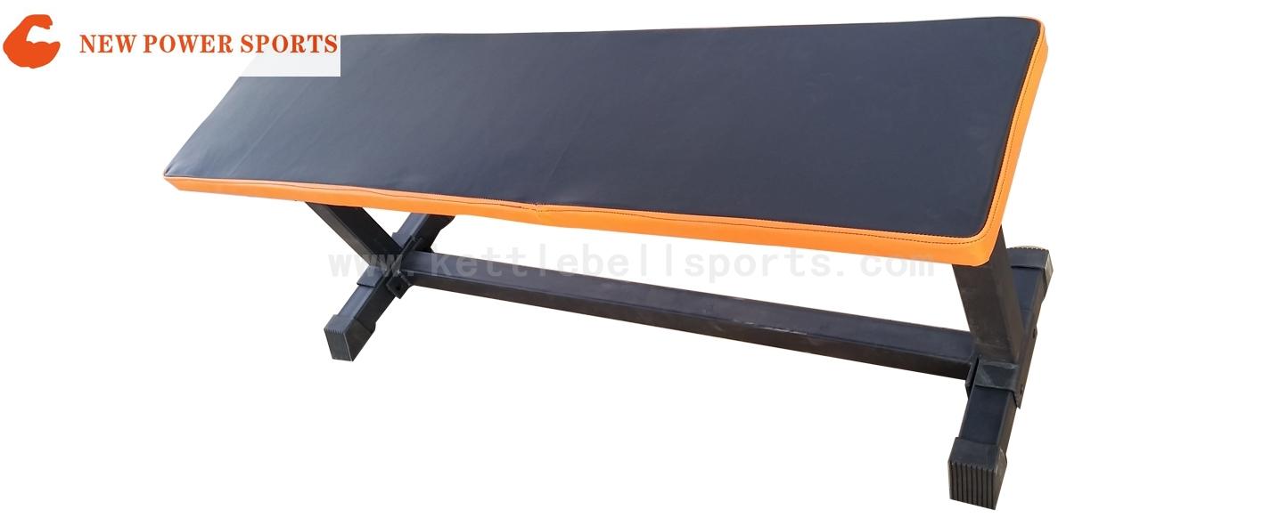 NP1200113 Flat Bench