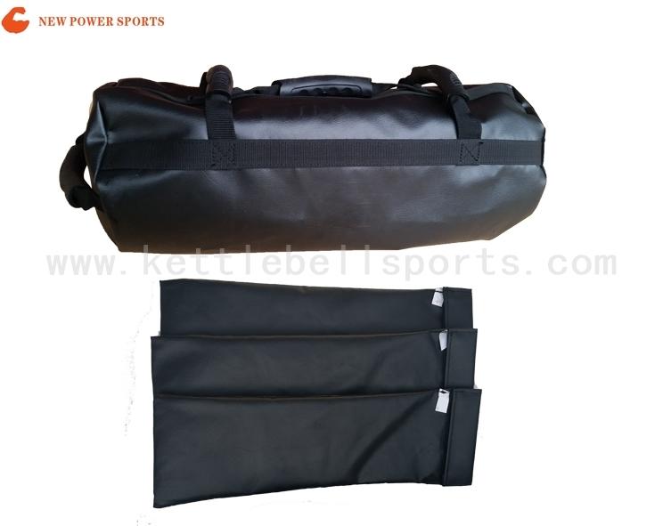 NP1300202 PVC Sand Bag