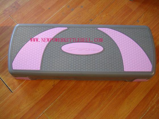 NP1700203 Aerobic Step