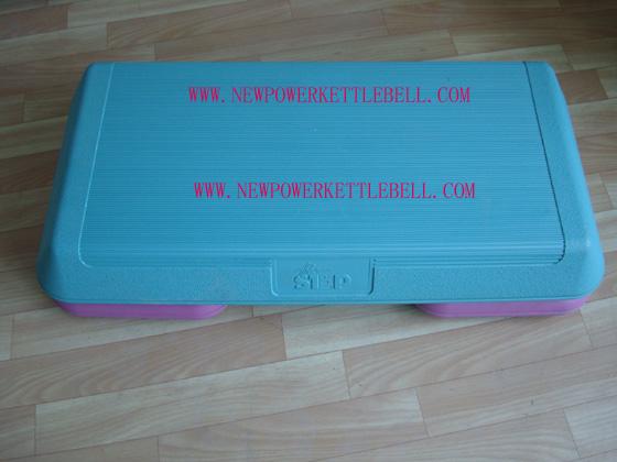 NP1700201 Aerobic Step