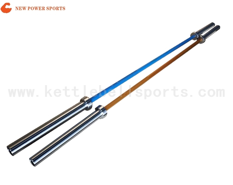 NP400115 Color IWF Bearing Bar