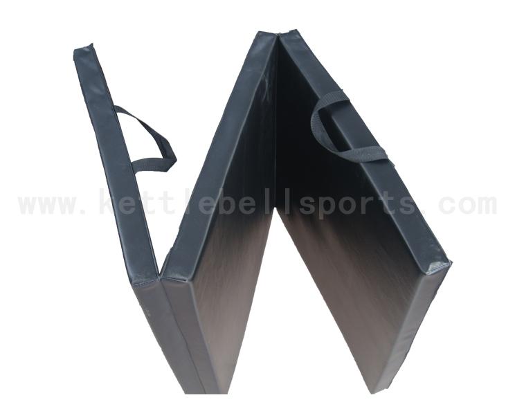 NP1100100  fold Gym Mat